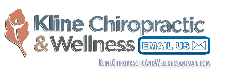 carlsbad-chiropractors-email