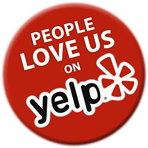 chiropractor-carlsbad-ca-yelp-reviews