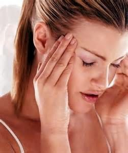 chiropractors-massage-therapy-for-headaches