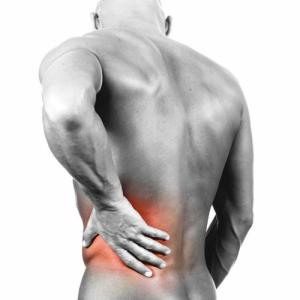 chiropractic-to-relieve-pain-from-arthritis