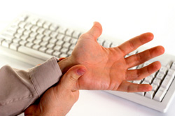 chiropractic-treatment-for-carpel-tunnel-syndrome
