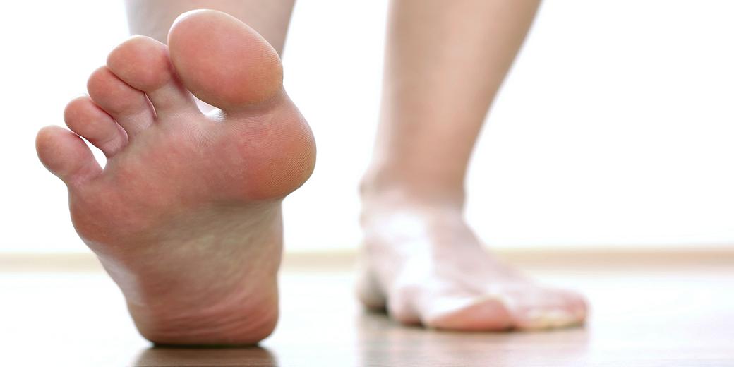heel-pain-relief-carlsbad-chiropractor
