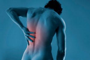 carlsbad-chiropractor-stress-pain-treatment
