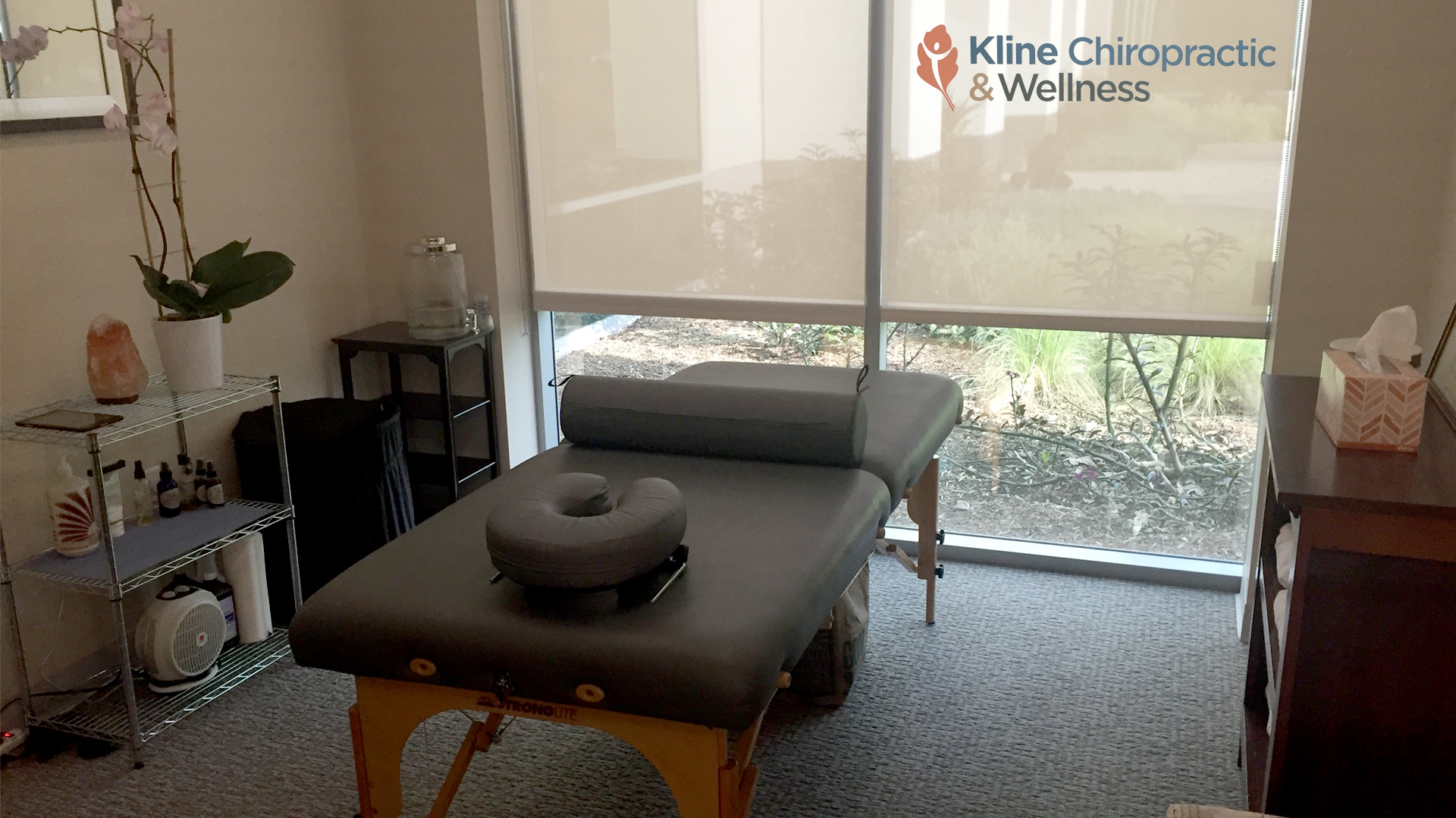 carlsbad-chiropractors-table