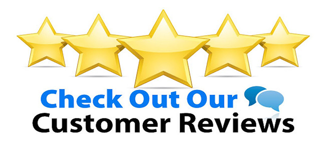carlsbad-chiropractor-reviews