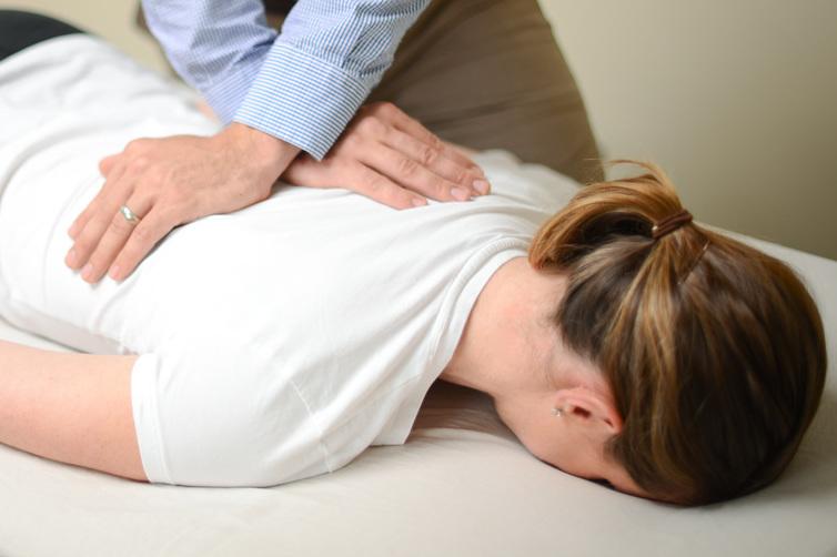 carlsbad chiropractic adjustments