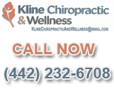 highly-recommended-chiropractor-in-carlsbad