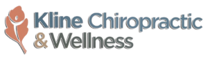 A Premiere Chiropractor in Carlsbad | Call Us Today | Chiropractic Clinic Near Me