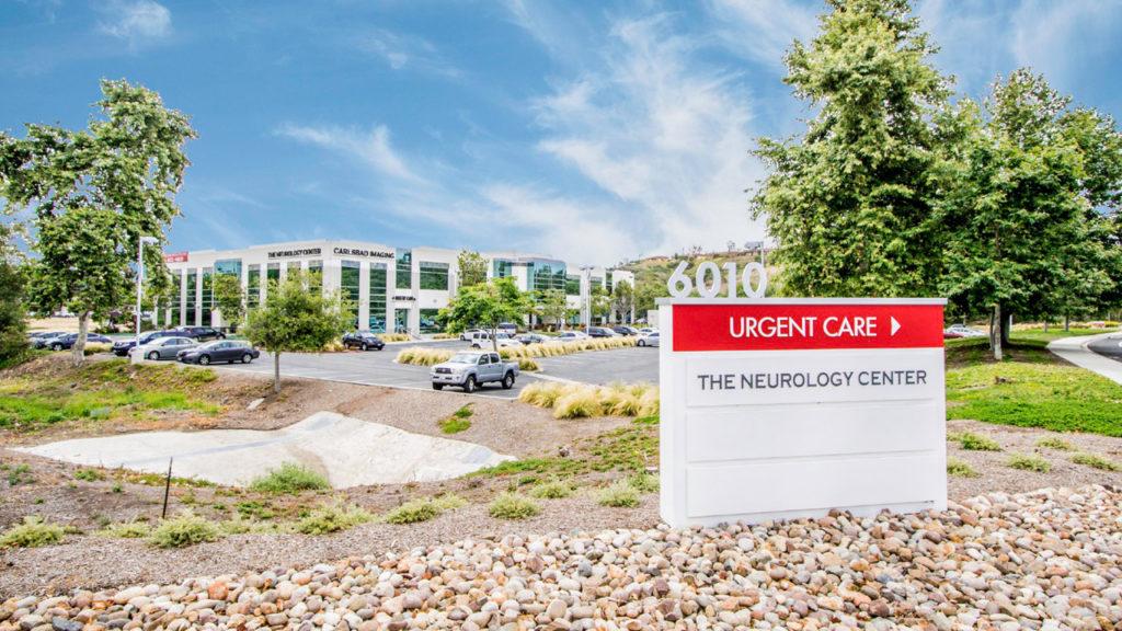 carlsbad-chiropractors-near-palomar-airport-road