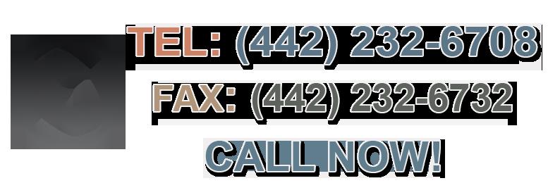 carlsbad-chiropractor-telephone-number