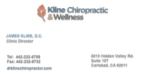 dr-james-kline-carlsbad-chiropractor