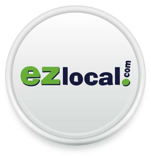 Follow Us on EZ Local Chiropractor in Carlsbad, CA
